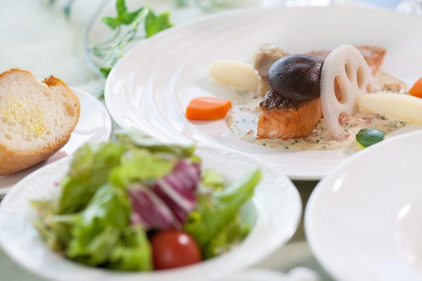 お料理&食べ物 撮影例