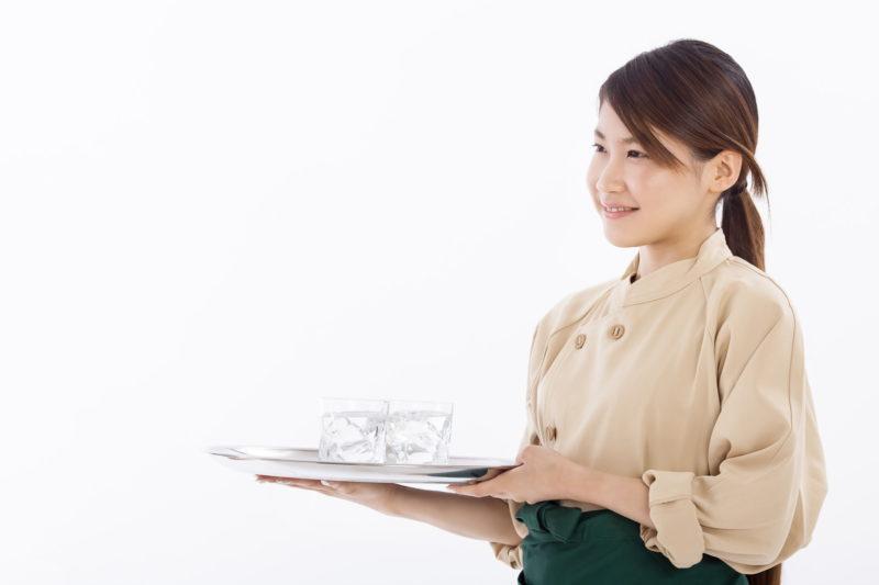 職業別&サービス|撮影例