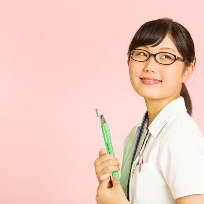 現役女子高生モデル|山形モデルネット