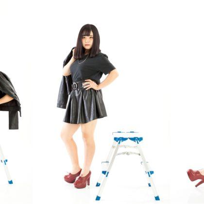 女子校生モデル|山形モデルネット