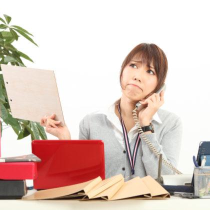 働く女性イメージ|山形モデルネット